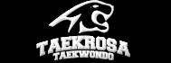 TAEKROSA TAEKWONDO